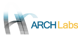 Blog-archlabs-2009(160x81).png