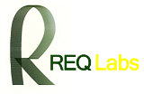 Blog-reqlabs-2009(160x104).png
