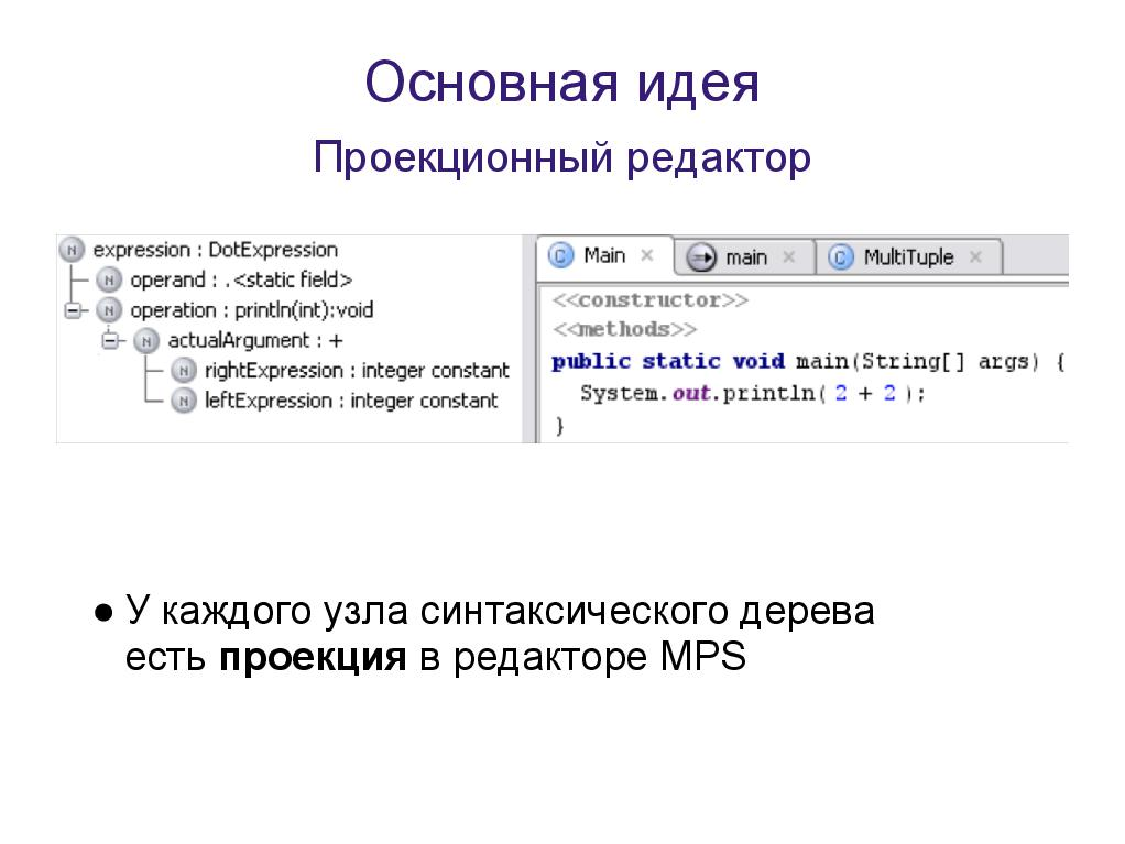 Language Oriented Programming (LOP) в действии (Максим Мазин, ADD-2011).pdf