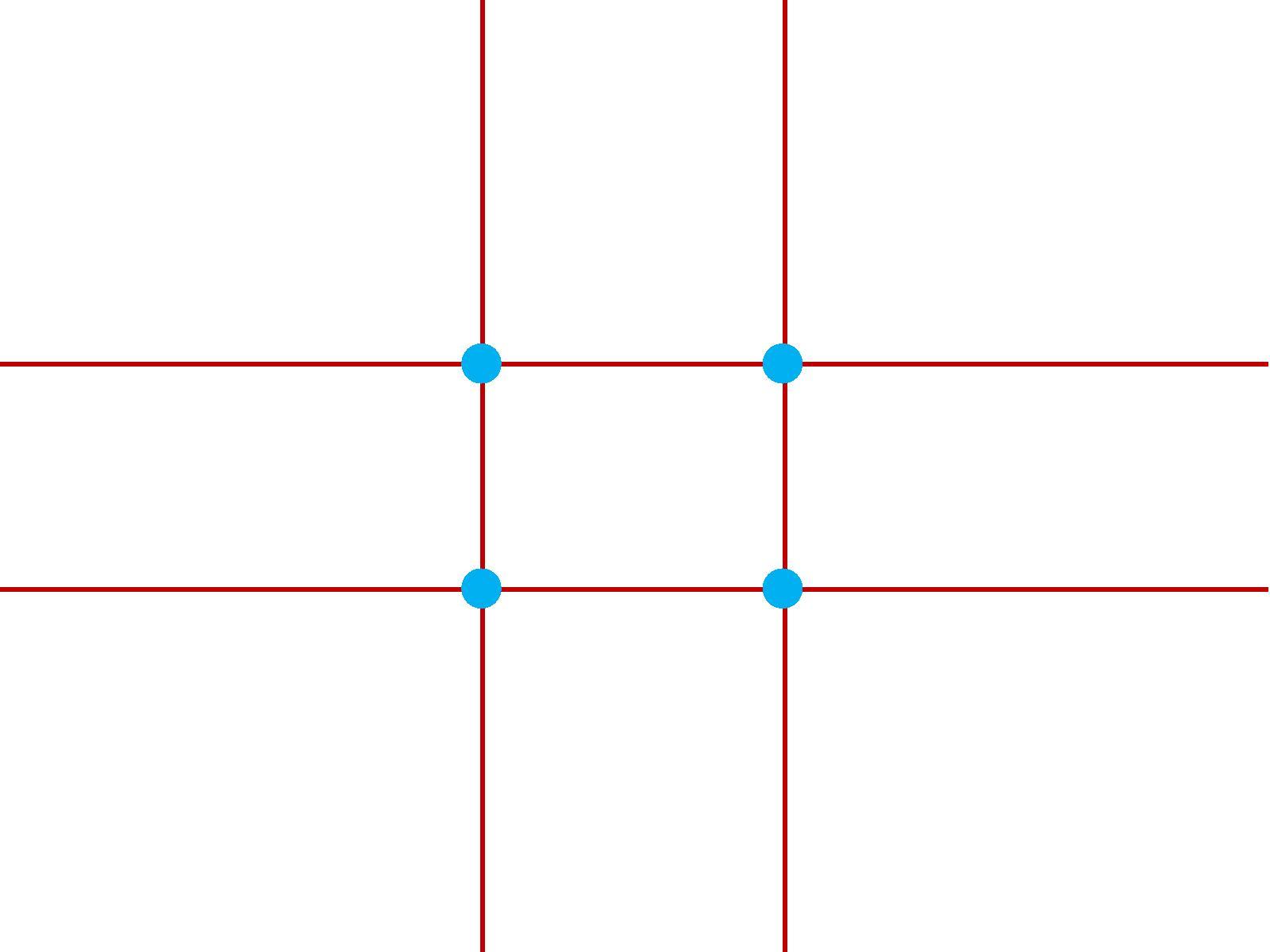 Как сделать из прямоугольника 4 на 9 сделать квадрат