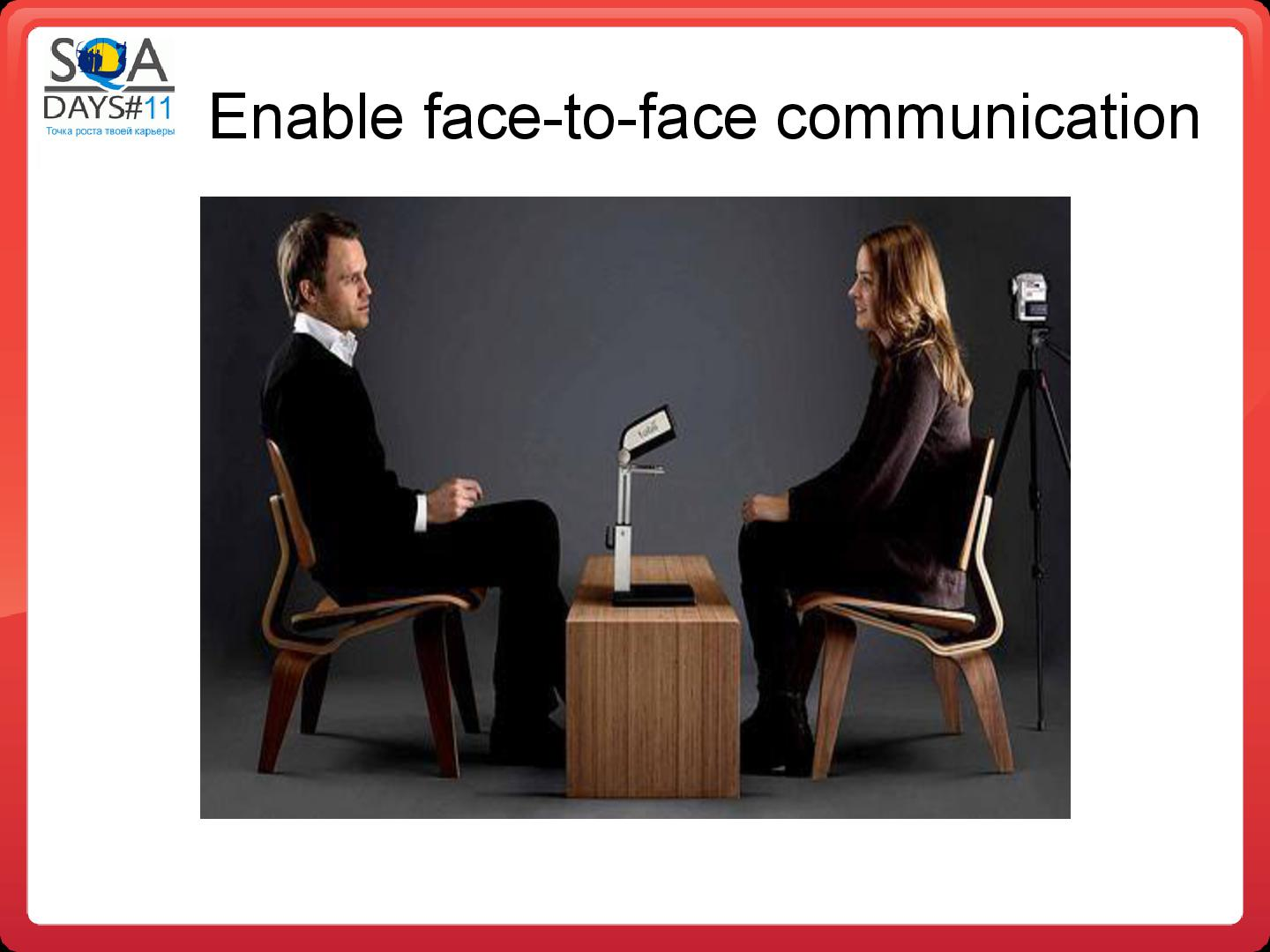 should email replace face to face communications in While email is great for speed and convenience, saves a lot of money in travel, has easy access for all and helps us touch base with many people, e-mail is not the better alternative to face-to-face communication within businesses.