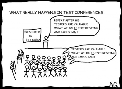 The Test Conference (cartoontester).jpg